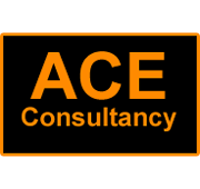 ACE Consultancy